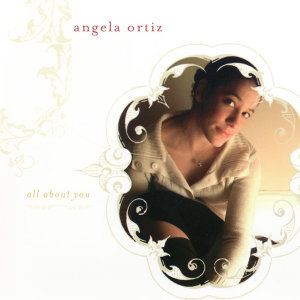 Angela Ortiz 歌手頭像