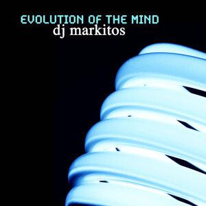 DJ Markitos 歌手頭像