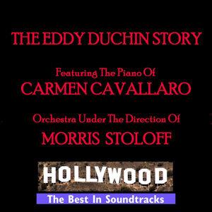 Carmen Cavallaro & Morris Stoloff 歌手頭像