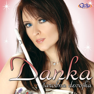 Danka Petrovic 歌手頭像