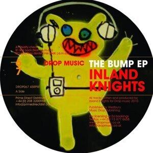 Inland Knights 歌手頭像