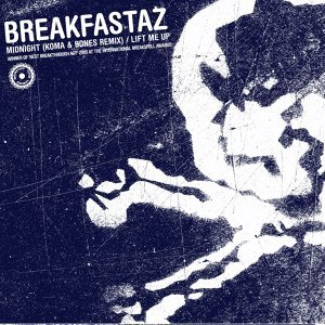 The Breakfastaz