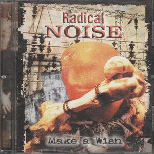 Radikal Noise 歌手頭像