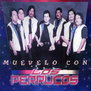 Los Perrucos 歌手頭像