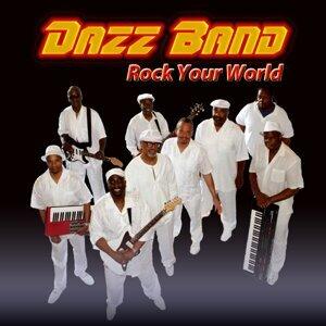 The Dazz Band 歌手頭像