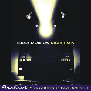 Budy Morrow And His Orchestra 歌手頭像