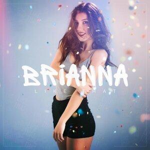 Brianna 歌手頭像