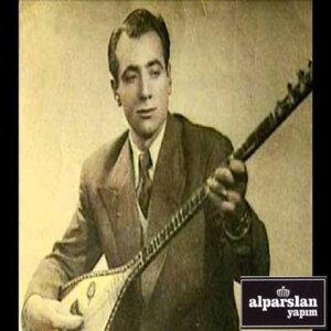 Ahmet Gazi Ayhan 歌手頭像