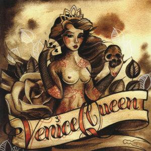 Venice Queen 歌手頭像