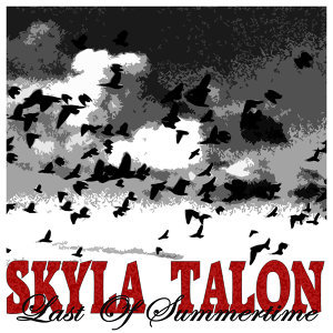 Skyla Talon