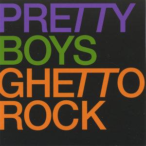 Pretty Boys 歌手頭像