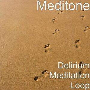 Meditones 歌手頭像