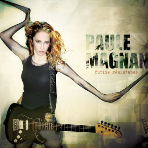 Paule Magnan 歌手頭像