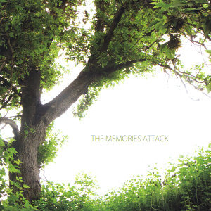 The Memories Attack 歌手頭像