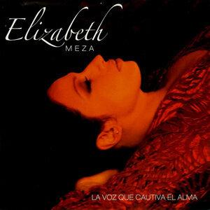 Elizabeth Meza 歌手頭像