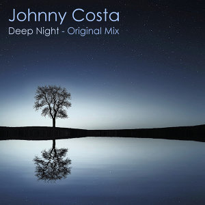 Johnny Costa