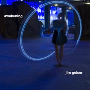 Jim Gelcer
