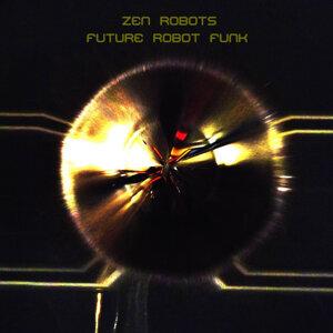 Zen Robots 歌手頭像