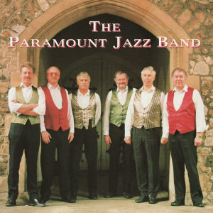 The Paramount Jazz Band