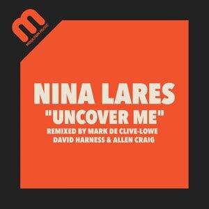 Nina Lares 歌手頭像