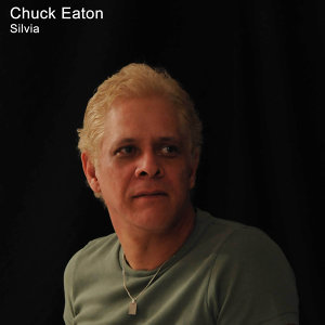 Chuck Eaton 歌手頭像