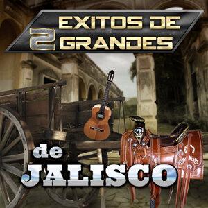 Mariachi Juvenil de Mexico 歌手頭像