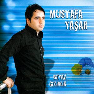 Mustafa Yaşar 歌手頭像