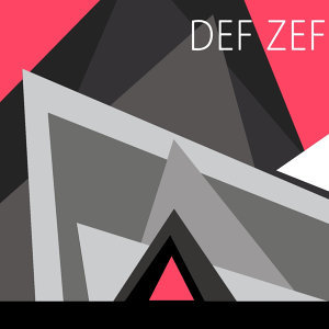 DEF ZEF 歌手頭像