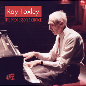 Ray Foxley 歌手頭像