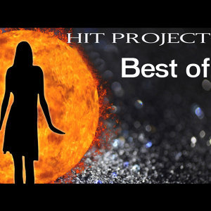 Hit Project 歌手頭像