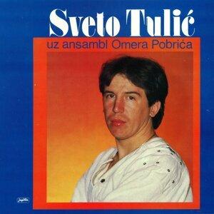 Sveto Tulic 歌手頭像