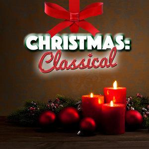 Navidad Clasico