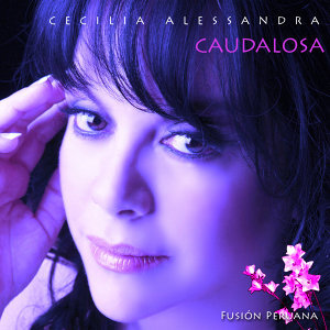 Cecilia Alessandra 歌手頭像