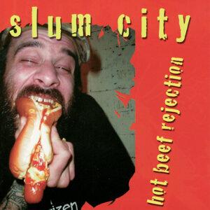 Slum City 歌手頭像