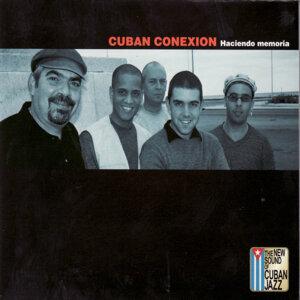 Cuban Conexion 歌手頭像