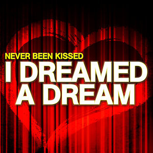 Never Been Kissed 歌手頭像