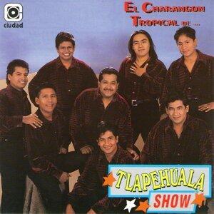 Tlapehuala Show 歌手頭像