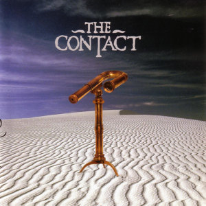 The Contact
