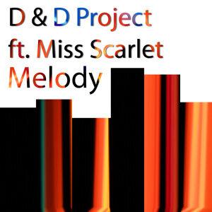 D & D Project