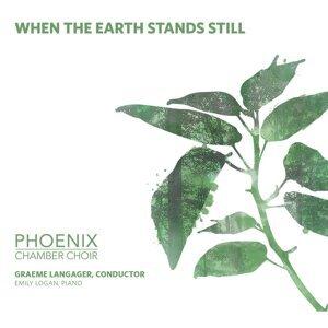 Phoenix Chamber Choir 歌手頭像