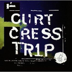 Curt Cress 歌手頭像