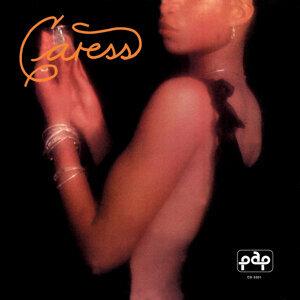 Caress 歌手頭像