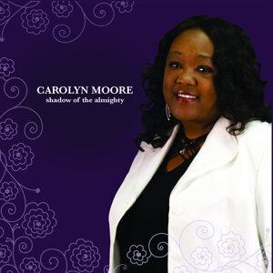 Carolyn  Moore 歌手頭像