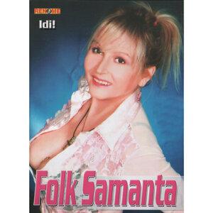 Folk Samanta 歌手頭像
