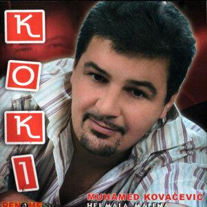 Muhamed Kovacevic Koki 歌手頭像