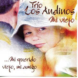 Trío Los Andinos