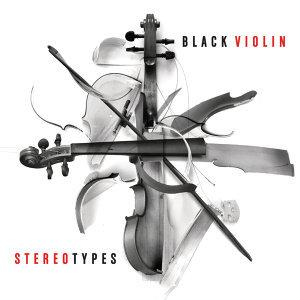 Black Violin 歌手頭像