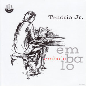 Tenório Jr.