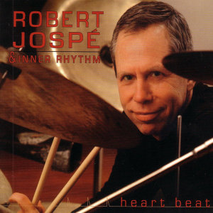 Robert Jospé & Inner Rhythm