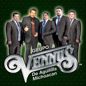 Grupo Vennus